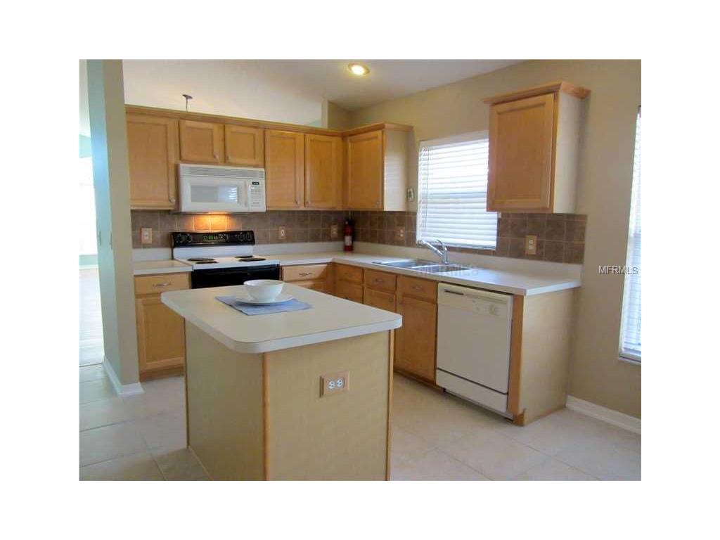488 Winding Hollow Avenue, Ocoee, FL 34761