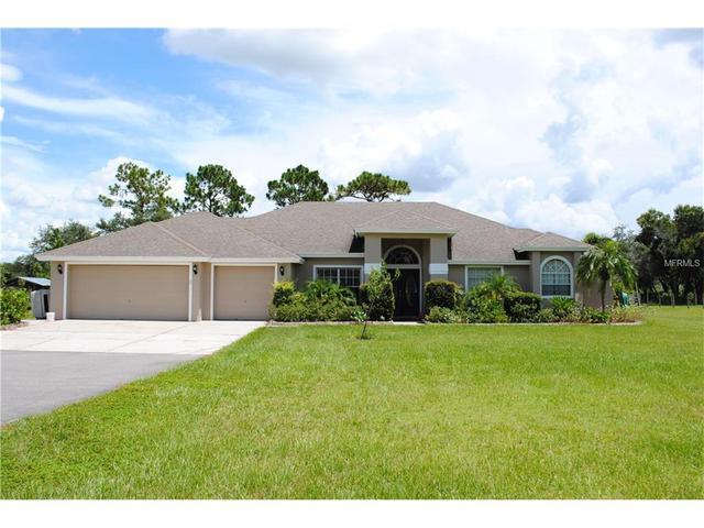 14007 Canary Pine Ct, Orlando, FL 32832