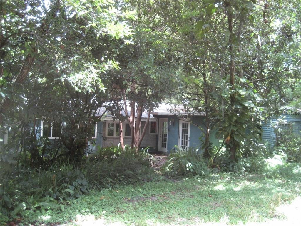 8509 Steer Lake Rd, Orlando, FL 32835