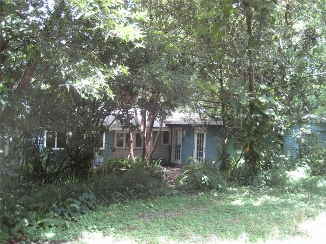 8509 Steer Lake Rd, Orlando, FL 32835