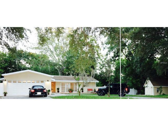 1236 Kapok Kove Cir, Clearwater, FL 33759