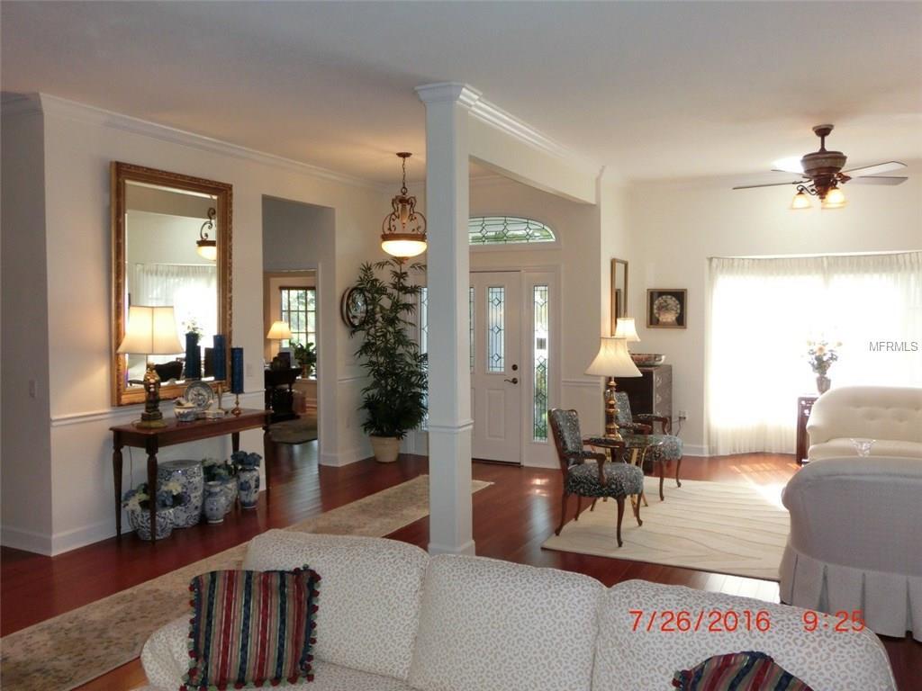 1636 Liscourt Drive, Venice, FL 34292