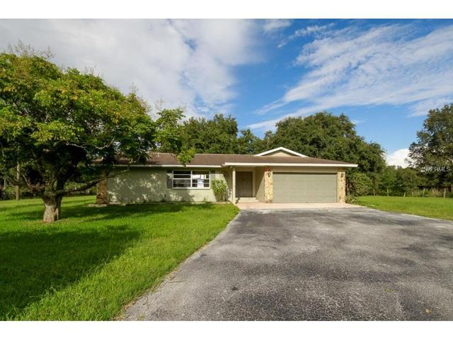 12901 Lovers Ln, Riverview, FL 33579