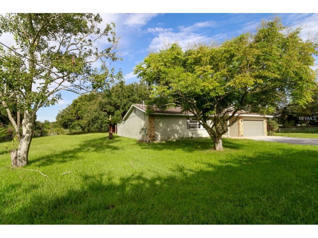 12901 Lovers Lane, Riverview, FL 33579