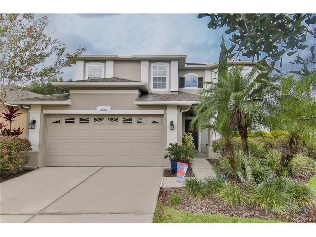 2851 Dover Glen Circle, Orlando, FL 32828