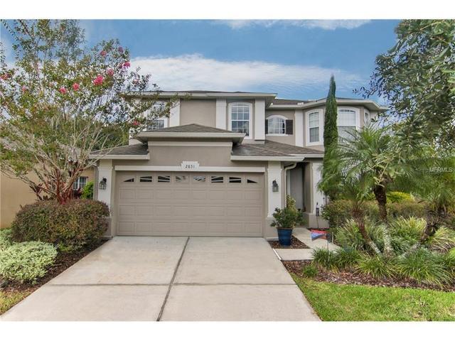 2851 Dover Glen Cir, Orlando, FL 32828