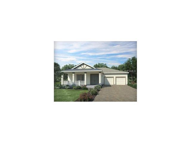 16653 Toccoa Row, Winter Garden, FL 34787