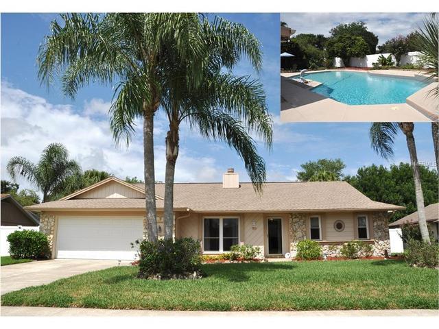 818 Gran Paseo Dr, Orlando, FL 32825