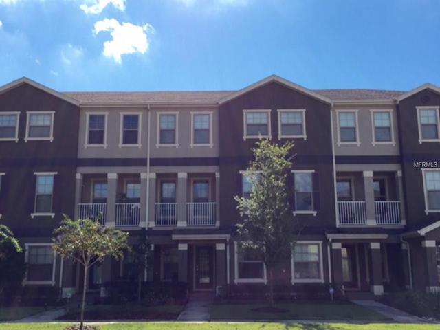 10586 Green Ivy Ln, Orlando, FL 32832