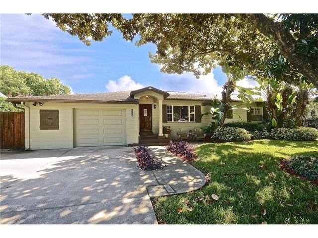 Loans near  Kendrick Rd, Orlando FL
