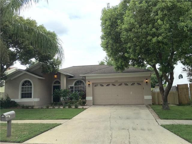 Loans near  Glenmont Dr, Tampa FL