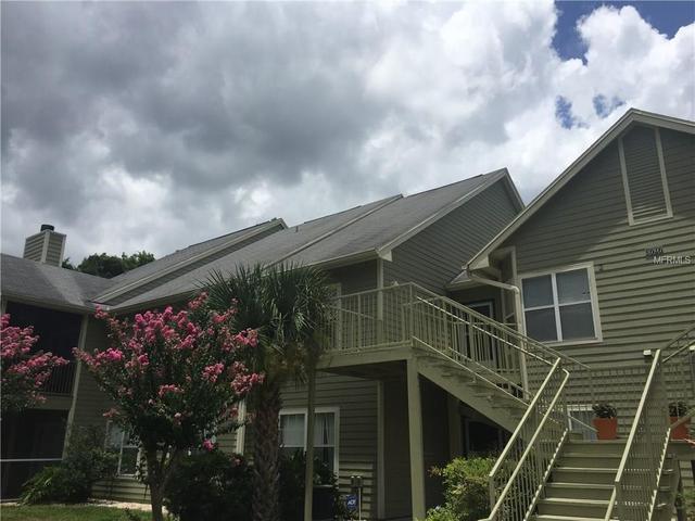 Loans near  S Lake Orlando Pkwy , Orlando FL