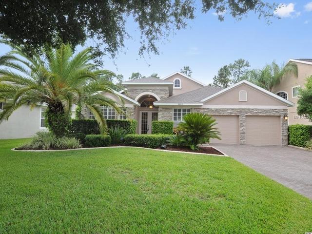 Loans near  Summer Swan Dr, Orlando FL
