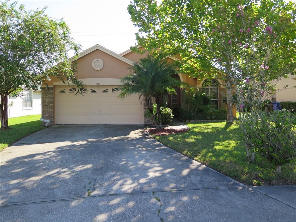 1330 Carpenter Branch Ct, Oviedo, FL 32765