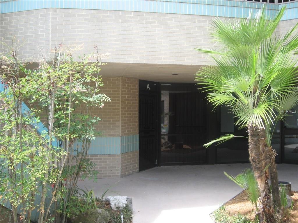 7200 Aloma Avenue #A, Winter Park, FL 32792