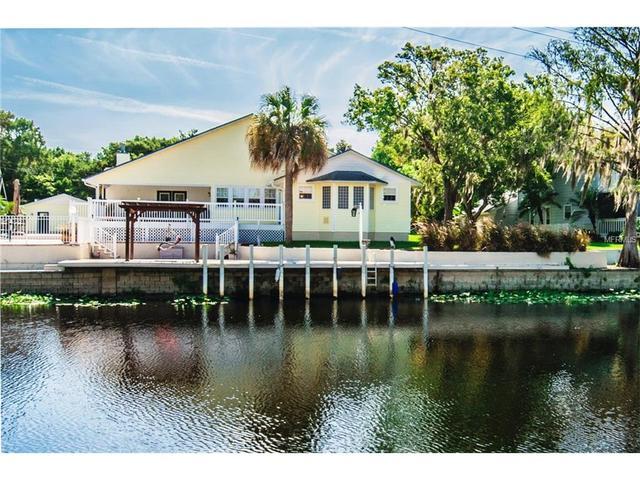4460 Canal Dr, Sanford, FL 32771