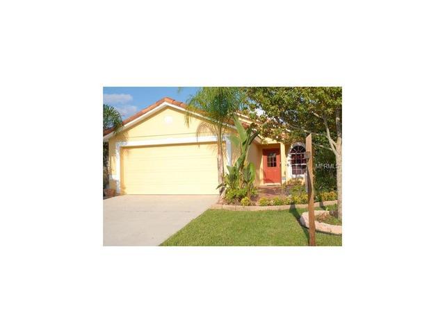 Loans near  Tuscany Pointe Ave, Orlando FL