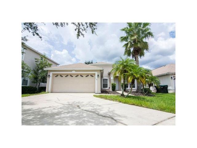 116 Antrim Ct, Orlando, FL 32828