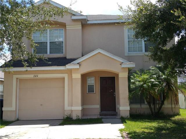 13131 Ashington Pointe Dr, Orlando, FL 32824