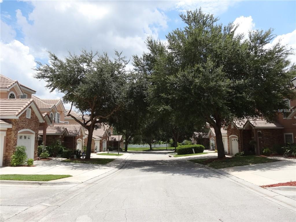 7633 Bay Port Road #49, Orlando, FL 32819