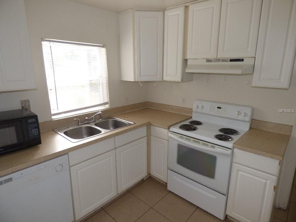 311 S Holly Avenue, Sanford, FL 32771