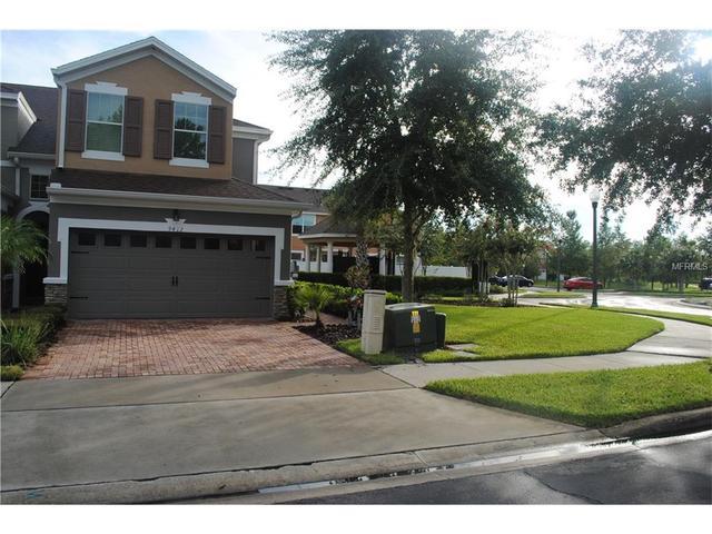 Loans near  Strongbark Ln, Orlando FL
