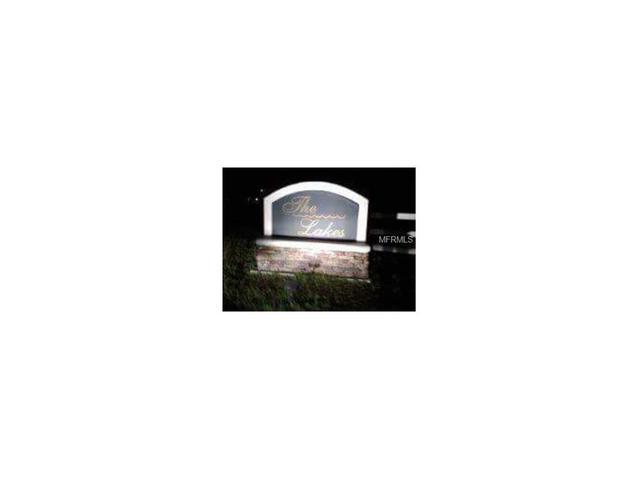 112 James Cir, Lake Alfred, FL 33850