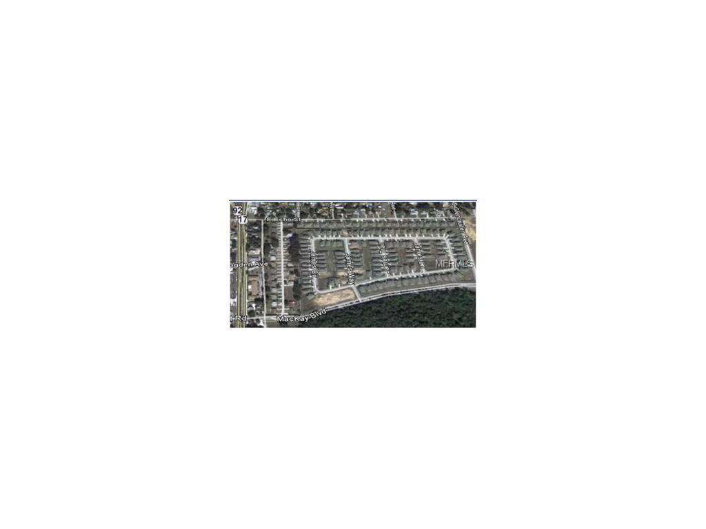 112 James Circle, Lake Alfred, FL 33850