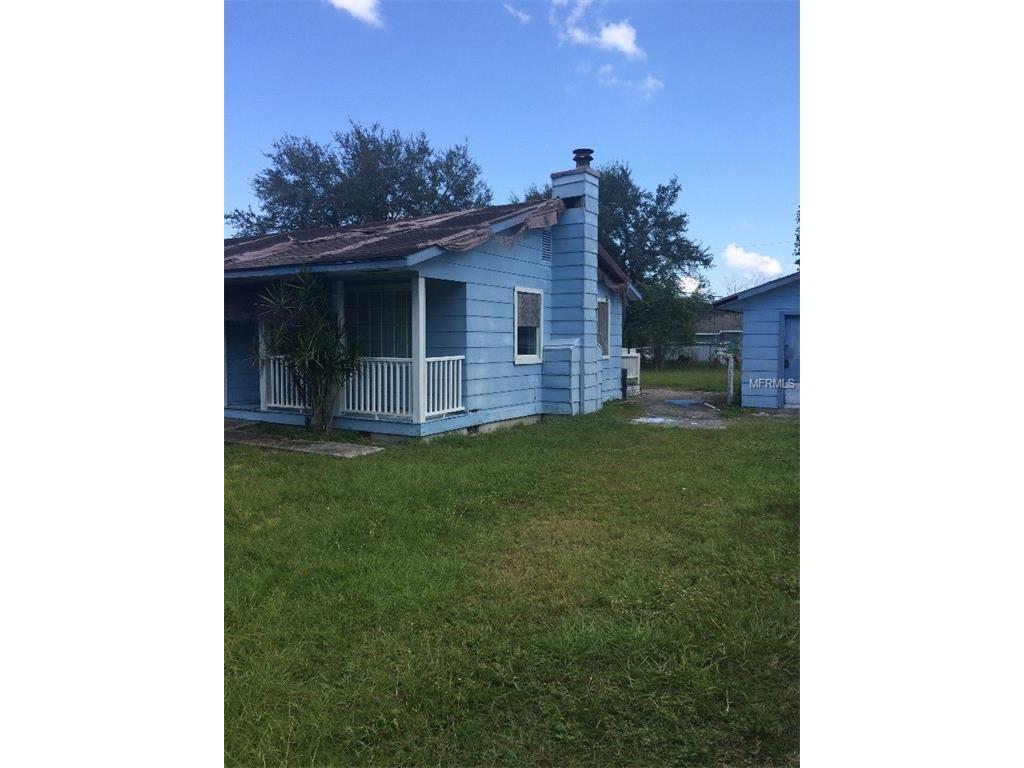 2807 6th St E, Bradenton, FL 34208