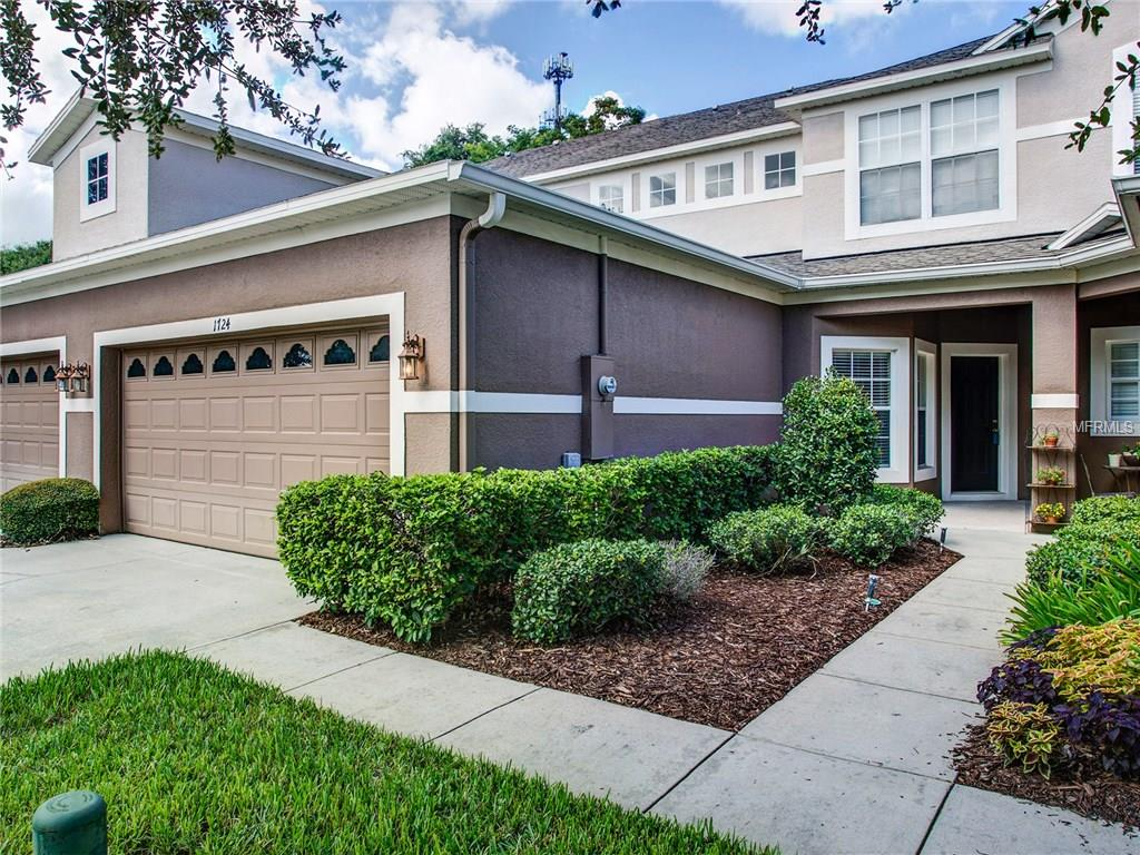 1724 Travertine Ter, Sanford, FL 32771