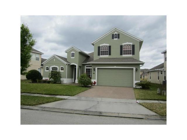 Loans near  Tudor Grove Dr, Orlando FL