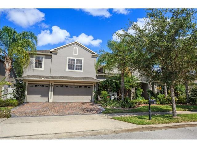 Loans near  Warwick Shore Xing, Orlando FL