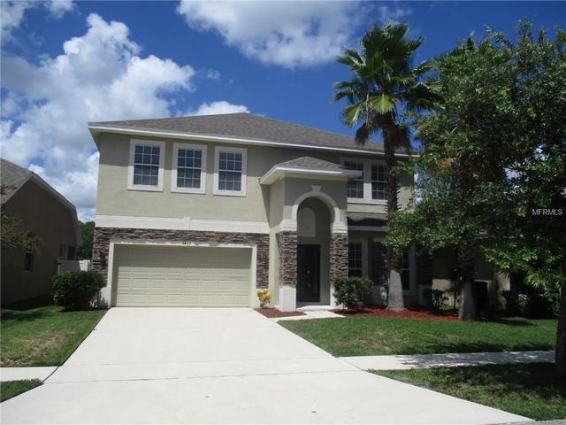 9457 Edenshire Cir, Orlando, FL 32836