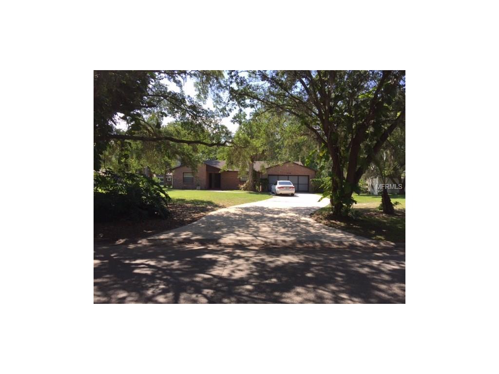 1754 Cheryl Ln, Kissimmee, FL 34744