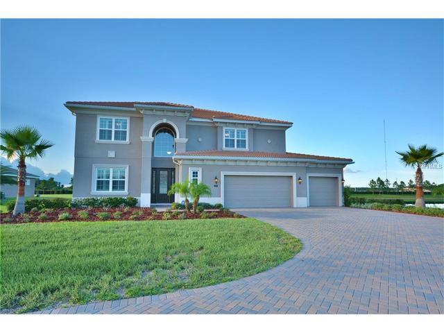 Loans near  San Rocco Dr, Orlando FL