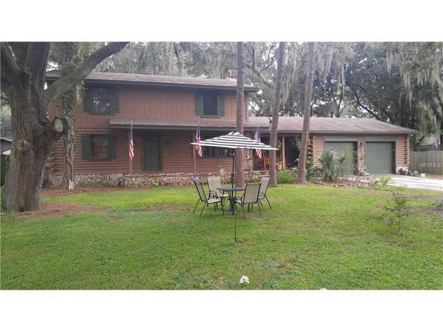 1212 Timberidge Dr, Lakeland, FL 33809
