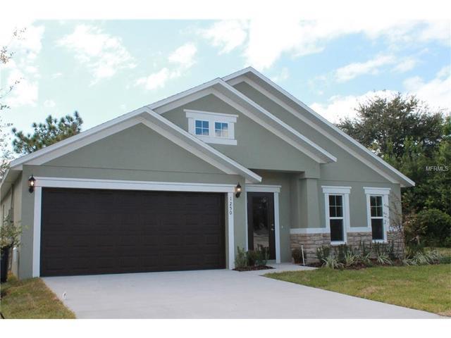1250 Longville Cir, Tavares, FL 32778