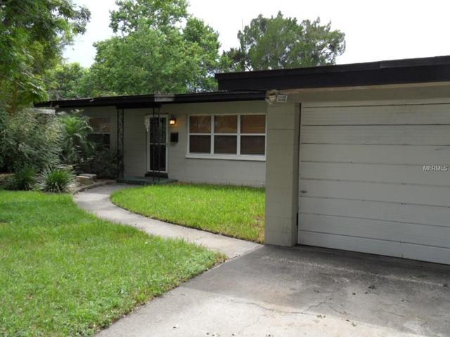 Loans near  Catalpa Ln, Orlando FL
