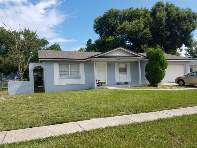Loans near  Kathy Jo Ter, Orlando FL