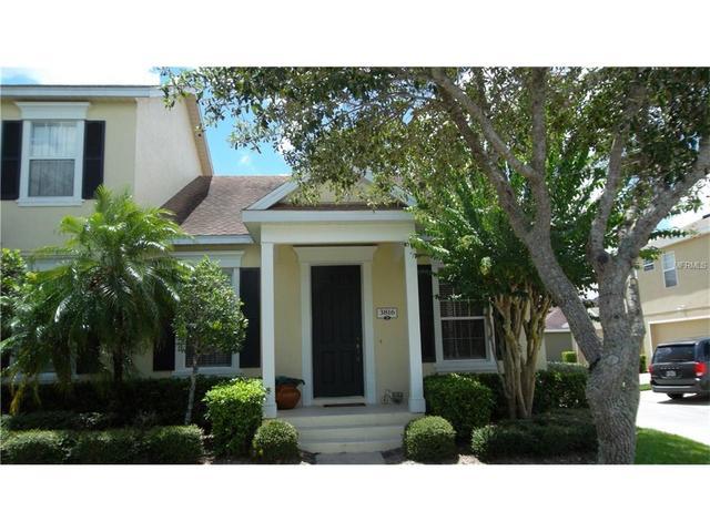 Loans near  Albright Ln, Orlando FL