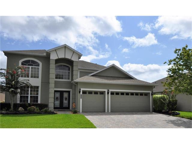 Loans near  Amaryllis Cir, Orlando FL