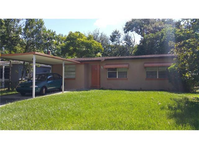 Loans near  Dewey Ave, Orlando FL