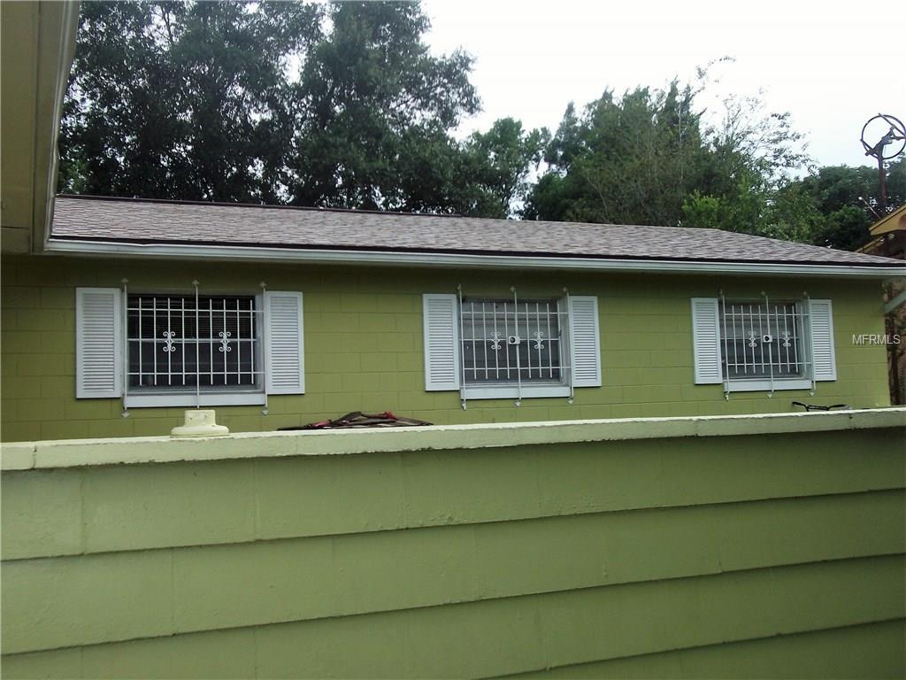 6440 Jackwood Court, Orlando, FL 32818