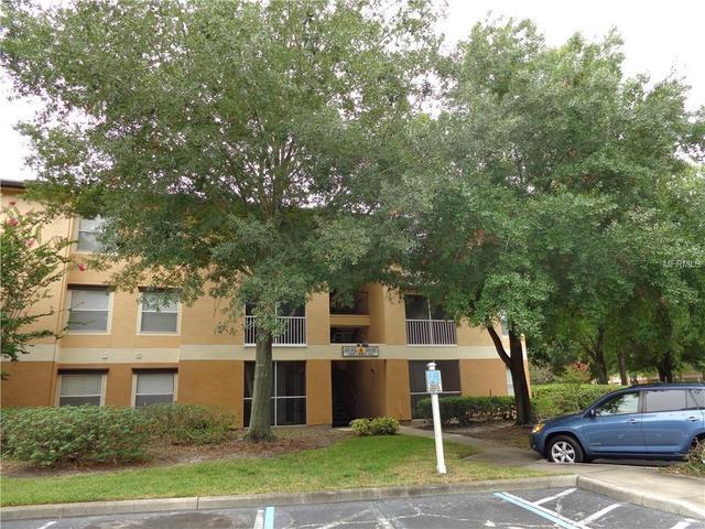 Loans near  Latrec Ave , Orlando FL