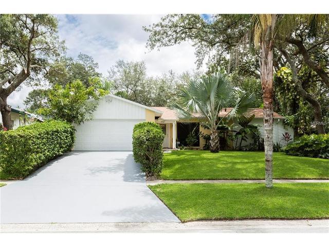 Loans near  Kinnon Dr, Orlando FL