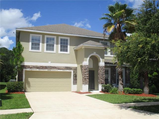 Loans near  Edenshire Cir, Orlando FL