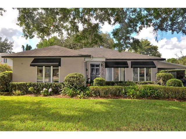 Loans near  Chichester St, Orlando FL