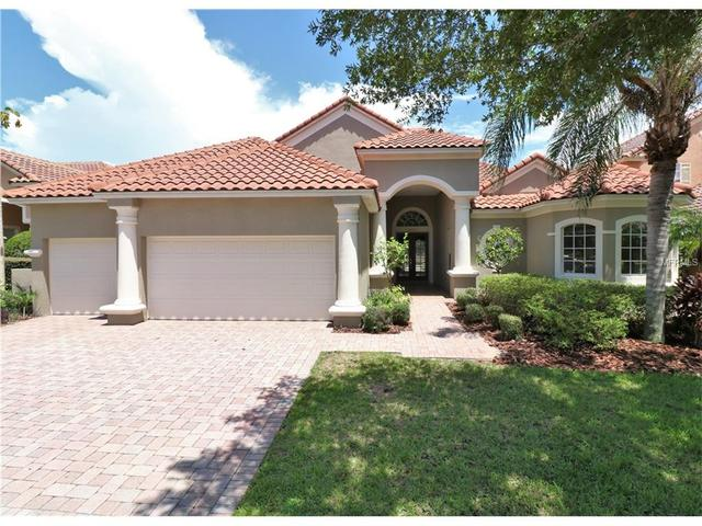 Loans near  Tivoli Dr, Orlando FL