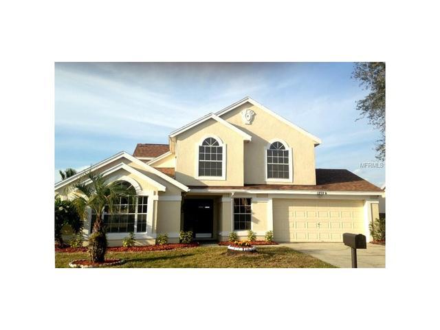 Loans near  Newfield Dr, Orlando FL