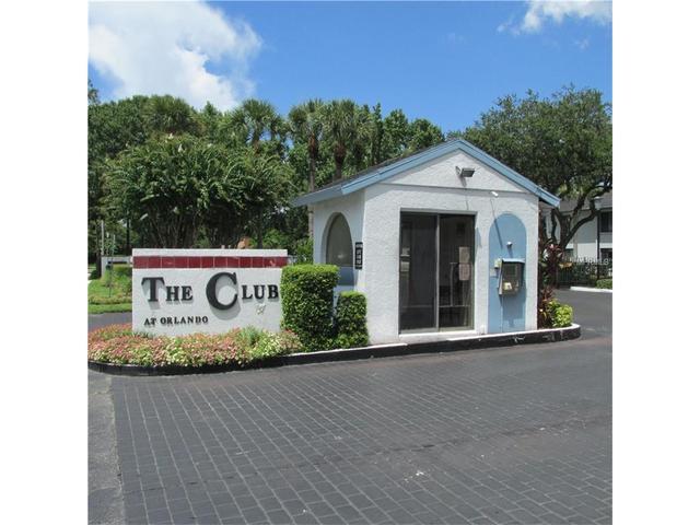 Loans near  Sun Spring Cir , Orlando FL